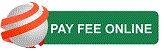 Pay fee online